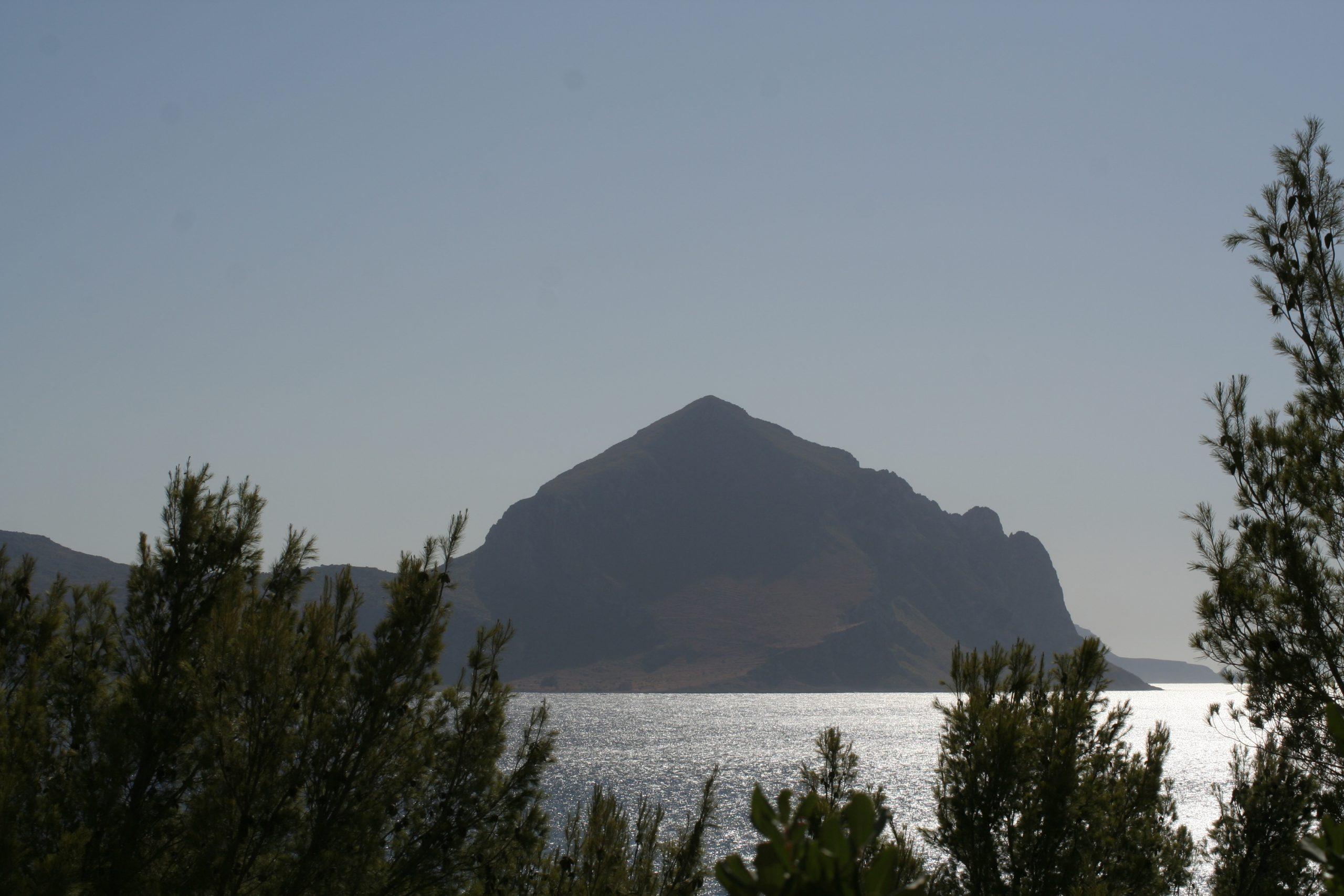 Sicilija-kopimai į kalnus pradedantiesiems