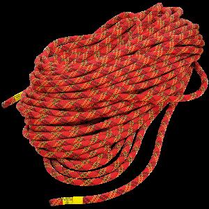 Statinės virvės